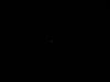 Dsc02094